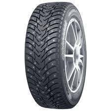 Стоит ли покупать <b>Автомобильная шина Nokian</b> Tyres ...