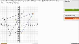 Math Translation Worksheet Trigonometry And Pythagoras Worksheets ...