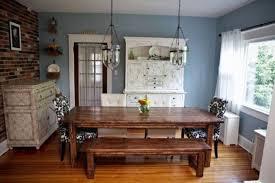 chandelier astounding farmhouse style chandeliers rustic wood farmhouse style chandelier jpg