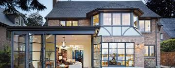 Image result for tudor home contemporary