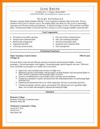 List Of Core Competencies Resume Examples Core Competency Examples In Resume Examples Of Resumes Core 7