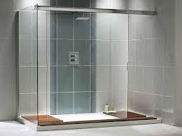 tips in making bathroom shower designs contemporary small bathroom shower glass door ideas
