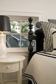 white room with black furniture. White Room With Black Furniture T
