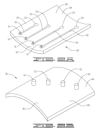 Patent us7264478 retractable wiring harness reel patents door wire harness retractable wire harness