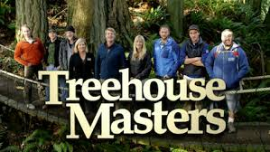 Treehouse Masters Wikipedia