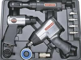 craftsman air tools. craftsman air tools f