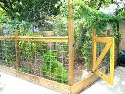 short garden fence image result for cute wire fencing short front garden fence