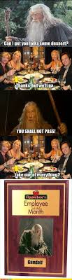 The 187 best images about Middle Earth on Pinterest