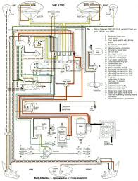 vw bus wiring harness 1966 wiring diagram