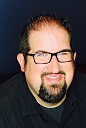 Sean Meade - IMDb