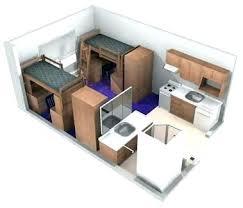 Junior One Bedroom Definition 1 Bedroom Efficiency Definition Design One Bedroom  Efficiency One Bedroom Efficiency Junior