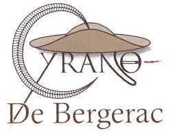 cyrano de bergerac essays