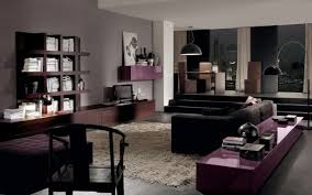 Small Picture Tips on Contemporary decorating ideas for living room Home Decor