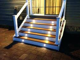 home theater step lighting. Lights Home Theater Step Lighting