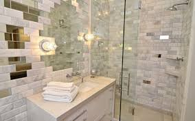 The Basement Is Completed With Basement Bathroom Ideas | The New ...