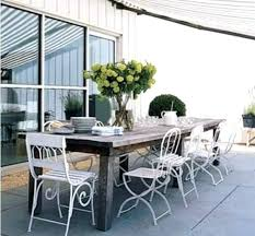 outdoor table centerpiece patio furniture ideas home sofa seating 9 contemporary outdoor table centerpiece with flowers and candles container gardening