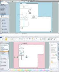 home wiring diagram software download free 20 8 hastalavista me wiring diagram app home wiring diagram software download free 20