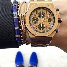 popular copper mens watches buy cheap copper mens watches lots hot new men watch bracelet set blue stone bracelet macrame bracelet pure gold