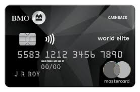 Credit card with highest cash back on gas. The Top 4 Credit Cards For Gas Purchases In Canada Common Cents Mom