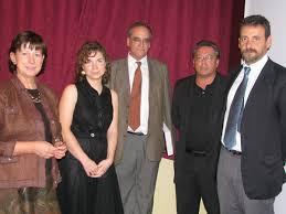 Ada Cortés obtiene 'cum laude' por una tesis sobre la arquitectura  doméstica de las ciudades romanas
