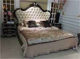 new bedroom set 2015. 2015 new bed design furniture love collection european style bedroom sets luxury king size room set