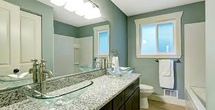What Color Should I Paint My Bathroom? - Major Painting Blog