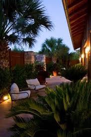 Small Picture Lake Austin Spa Resort Gallery Garden Design