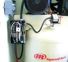 ingersoll rand motor wiring diagram wiring diagram libraries ingersoll rand motor wiring diagram