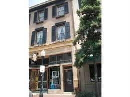 Savannah GA Apartment Rental