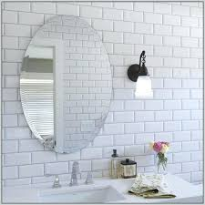 white beveled subway tile shower tiles home decorating ideas hash