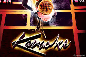 Karaoke Night Flyer Template Free Karaoke Flyer Template Karaoke Templates Pinterest Flyer 20