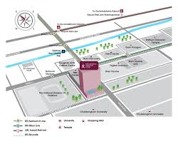 our location, bangkok hotel near bts and skytrain Bts Map 2017 the pathumwan princess hotel thrives in the heart of one of asia's most dynamic cities connected to mbk center and just minutes from siam square & siam bts map 2017 bangkok