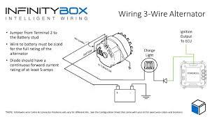 alternators wiring diagram wiring diagrams best best external regulator alternator wiring diagram library gm alternator wiring diagram lucas alternators wiring diagram