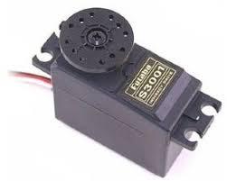 <b>Сервомашинка</b> для радиоуправляемых <b>моделей</b> - Купить ...