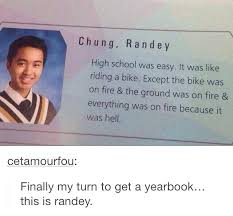Senior Quotes Tumblr Awesome Senior Quotes Tumblr Marvelous Regret In High School Not Having This