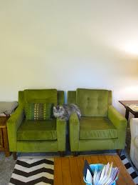green living room chair. dark green living room furniture chair amazing chairs