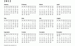 Retirement Countdown Calendar Printable Online Calendar Templates ...