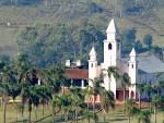 imagem de Porto Barreiro Paraná n-7