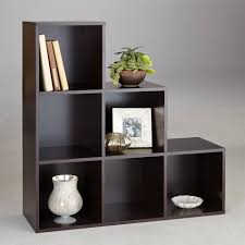 cube bookcases storage shelf mini wall mounted with free standing cabinets the for organizer ikea sonos
