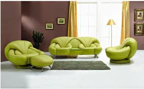 simple room interior. Simple Living Room Interior Design Wallpaper Simple Room Interior E