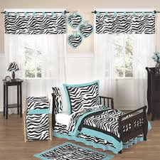 girl bedroom ideas zebra purple. Purple Zebra Print Toddler Girl Bedding Set Bed In A Bag Comforter \u0026 Sheet Bedroom Ideas