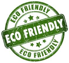 Eco Friendly Construction Eco Friendly Building Maintenance Materials A Special Building