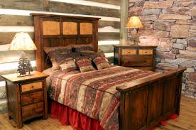 exotic bedroom furniture. Rustic Pine Bedroom Furniture Black Cast Iron Uplight Chandelier Corner Chest Drawer Catchy Small Fluffy Exotic R
