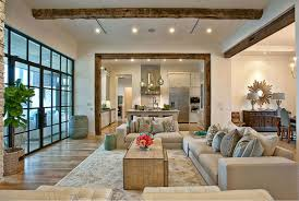 Top Latest Interior Design Trends 2014 Home Design New Lovely To Latest  Interior Design Trends 2014