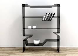 shelves fantastic diy bookshelf from cardboard furniture cool grey storage furniture for bedroom storage furniture with baskets