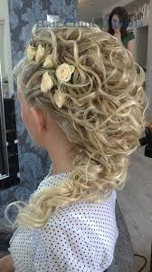 Mé Představy Takový Bych Chtěla Vlasy A Z Končících Vlasů