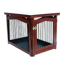 dog crate table top kennel to go over large size of plans coffee diy t