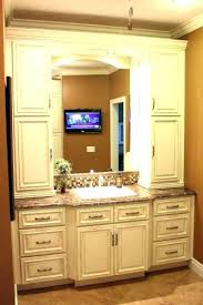 bathroom wall storage ikea. Ikea Bathroom Cabinets Upper Canada Wall . Storage R