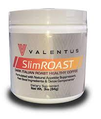 John enjoyed getting to know the local leaders such as alinette from cebu who is sure to become one of the top leaders in the philippines. Amazon Com Valentus Slim Roast Dark Italian Roast Healthy Coffee Natural Appetite Suppressants Feel Good Ingredients And Detox Components 3 Oz Canister 24 Servings Grocery Gourmet Food