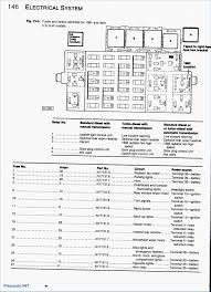 vw fuse box diagram on wiring diagram 2005 volkswagen fuse diagram wiring diagram data 98 vw jetta fuse box diagram 2005 vw jetta